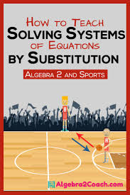17 best ideas about algebra 2 algebra algebra help great real world relation and great algebra 2 worksheets in this one