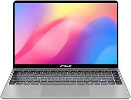 TECLAST F7S 14.1 Inch 7mm Ultra Thin Laptop ... - Amazon.com