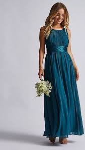 <b>Bridesmaid Dresses</b> | Debenhams