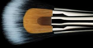 Image result for makeup brushes