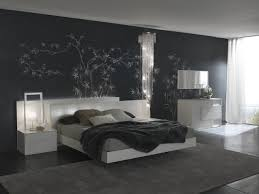 Mirrors For Walls In Bedrooms Bedroom Cool Decorative Mirrors Bedroom Wall Modern New 2017