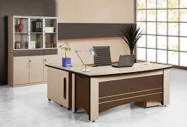image of office decoration ideas for work with elegant concept awesome elegant office furniture concept
