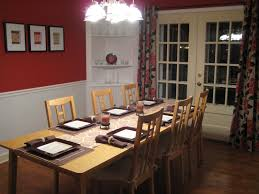 Warm Paint Colors For Dining Room MonclerFactoryOutletscom - Dining room paint colors 2014
