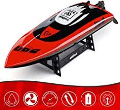 rc brushless boat - Amazon.com