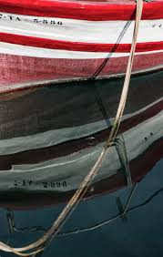 2390 best images about VESSELS on Pinterest The boat.