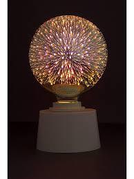 <b>Лампочка светодиодная декоративная</b> Ecowatt 5011092 в ...