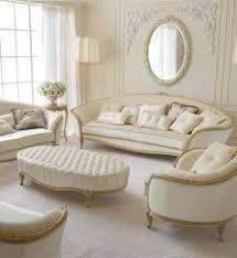 italian 3 seater sofa anastasia luxury italian sofa
