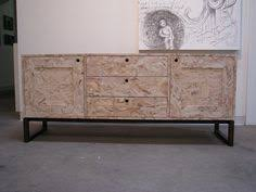 osb is an eco friendly building material commonly used in new home construction belvedere eco office desk eco furniture