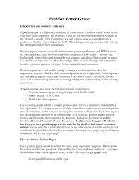 research proposal example english language curriculum vitae research proposal example english language language of advertising in modern english research research essay proposal