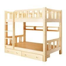 <b>Yatak</b> Mobili Per La Casa <b>Recamaras Frame</b> Room Meble Mueble ...