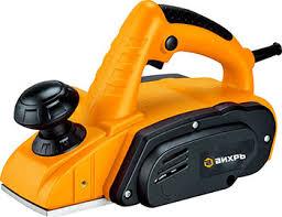 <b>Рубанок</b> электрический <b>Вихрь Р</b>-<b>82/1100</b> желтый 72/5/5 купить в ...