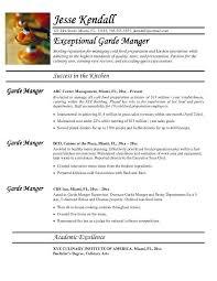 lead cook resume 10 sample of cook resume templates resume exampl restaurant cook resume sample
