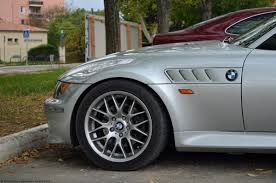 for several decades mercedes benz was the only german luxury car company that offered a regular production convertible bmw fired first when it launched bmw z3 luxury roadsters
