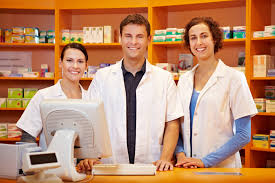 how to become a pharmacy technician howtobecomeapharmacytech org how to become a pharmacy technician