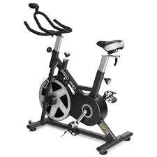 Тренажеры Body-Solid » <b>Спин</b>-<b>байк Bronze Gym</b> S900 PRO