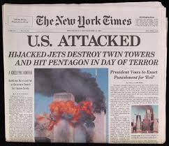 Resultado de imagem para The New York Times
