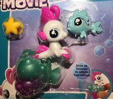 <b>Hasbro my</b> little pony <b>игрушки</b> и хобби 8-11 лет - огромный выбор ...