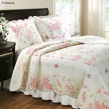 republic owl bedroom quilt covers furniture quilt bedding sets wood floor colors modern wallpaper floor