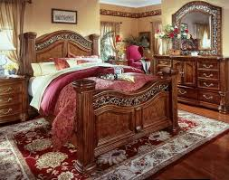 plantation cove canopy bedroom collection king size bedroom sets king size bed frame is also a kind of plantatio