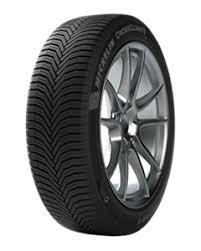 Buy <b>Michelin Crossclimate</b> Plus Van Tyres Online | Protyre