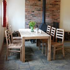 dining tables photo pale color themed cheap kitchen sets with wooden pallet chair stands d