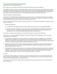 employer looking for resumes template employer looking for resumes