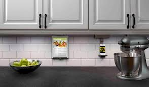kitchen by legrand north america cabinet outlets switches