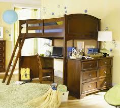 bunk bed desk dresser combo ikea stora loft bed desk instructions bunk beds kids dresser