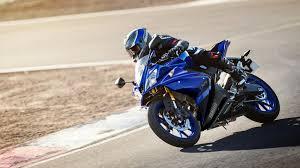 <b>R125</b> - motorcycles - <b>Yamaha</b> Motor