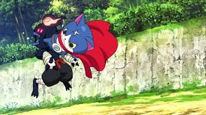 Image result for yo kai watch movie