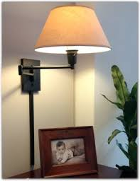 kenroy simplicity scene bedside lighting wall mounted