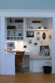 home office room ideas home. collect this idea elegant home office style 8 room ideas