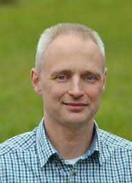 Markus Isenmann. 717 Stimmen. Am Tretenbach 18. 77960 Seelbach. ledig, 36 Jahre Leitungsteam KJG Seelbach, - CDU_12_Isenmann_Markus