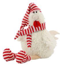 Купить детские <b>мягкие игрушки</b> петухи в интернет-магазине ...