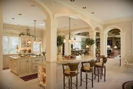 beige granite laminate countertops kitchen large size kitchen elegant island table combo ideas with white lacquered wood cabinet shelves bathroom pendant lighting ideas beige granite