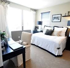 home office guest room ideas and get ideas to remodel your home office with gorgeous appearance 15 bedroom home office guest room tropical