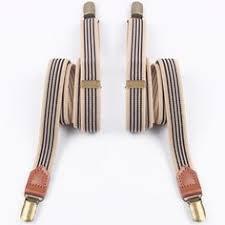 35 Best <b>Suspenders</b> images | <b>Suspenders</b>, <b>Button suspenders</b> ...