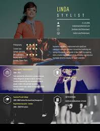most professional editable resume templates for jobseekers you are a new member of the fashion industry a specialized resume help you reach your dream job created via our web app for design design now
