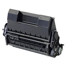 Заправка <b>картриджа OKI</b> 01279001 для принтера <b>B710</b>, <b>B720</b> ...