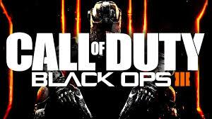 Hasil gambar untuk call of duty black ops 3