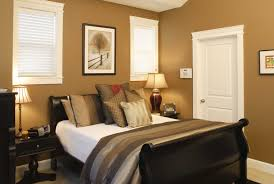 living room colors for with bedroom paint colors feng shui