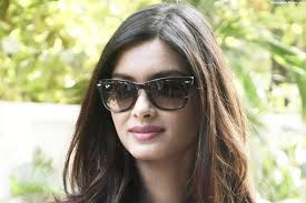 nassar biography age weight height friend like affairs diana penty biography age weight height like birthdate other