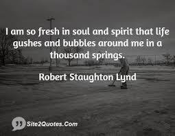 Inspirational Quotes (9) - Site2Quotes via Relatably.com