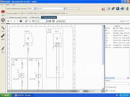 pioneer dvc wiring diagram images wiring diagram together dual voice coil sub wiring diagram dual get image about