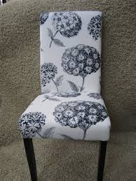 Dining Room Chair Reupholstery Reupholstering Dining Chair Backs Diy How To Reupholster A Dining