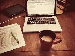 essay mba essay service mba essay service mba essay writing essay essay mba essay editing mba essay writing service image mba essay