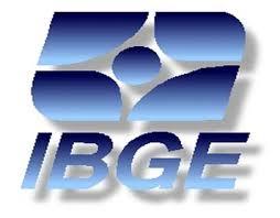 Resultado de imagem para IBGe
