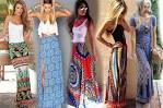 бренд 2013 купальники цвет в моде