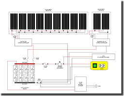 2manytoyz alt power setup diagram the full sized pdf file is here link