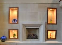 Image result for Fireplace Upgrades